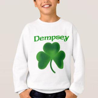 Dempsey Shamrock Tees
