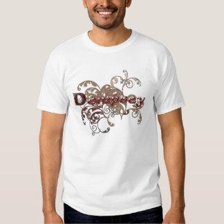 dempsey t shirts
