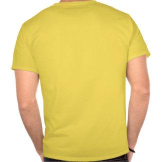 Den Destroyer Shirt