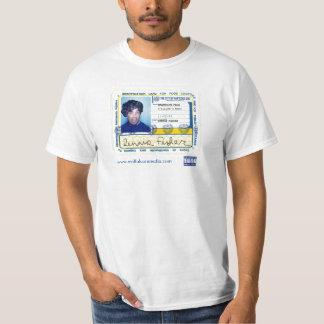 Den ODB T-Shirt