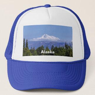 Denali (Mt. McKInley) Trucker Hat