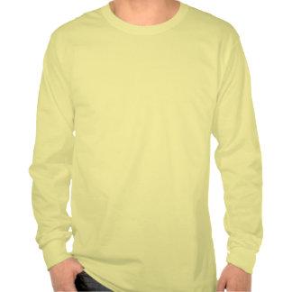 Denali Vintage Mocha T-shirts