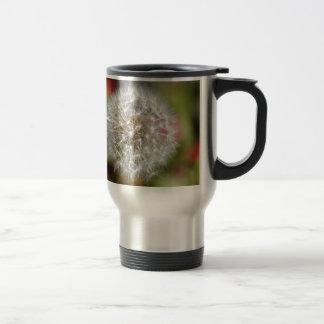 Dendelion Coffee Mugs