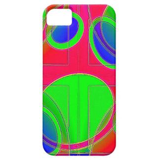 Dent Score iPhone 5 Cases