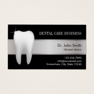 Dental Office Professional Dentist Appointment