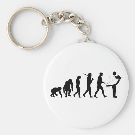 Dental practices and dental surgeons gear keychains