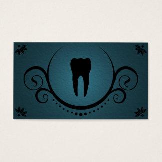 dental sophistications