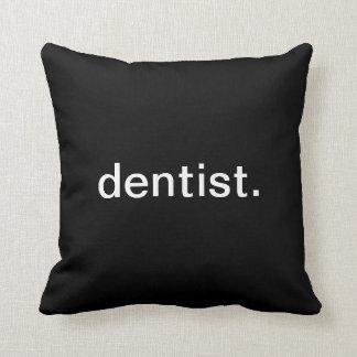 Dentist Cushion