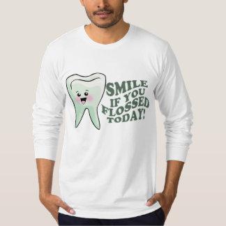 Dentist Dental Hygienist Orthodontist T-Shirt