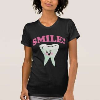Dentist Dental Hygienist T-Shirt