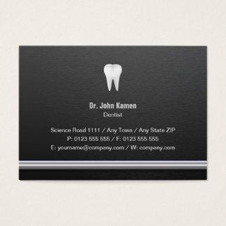 Dentist | Professional