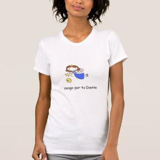 Dentista T-Shirt