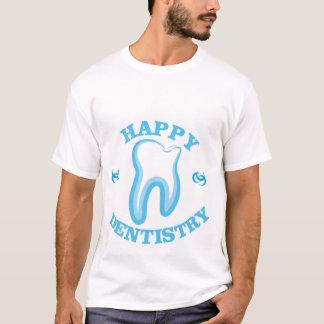 Dentistry Shirt