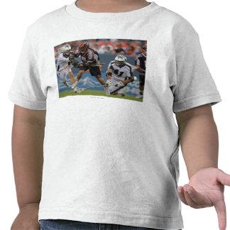 DENVER, CO - JUNE 25:  Brendan Mundorf #2 T Shirt