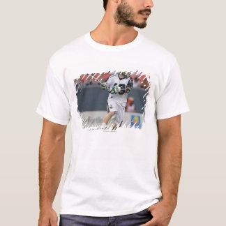 DENVER, CO - JUNE 25:  Matt Danowski #40 2 T-Shirt