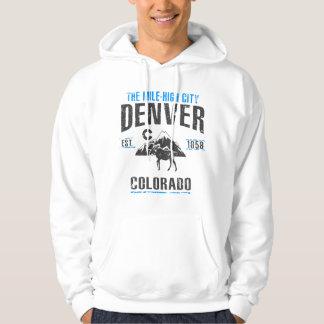 Denver Hoodie