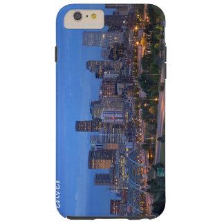 Denver Iphone 6 case