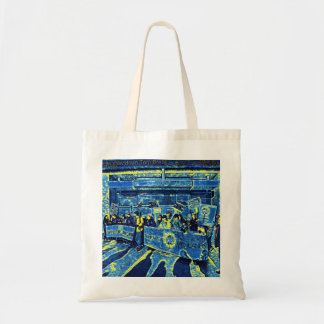 Denver Women's March 2017 Tote Bag