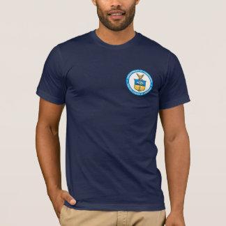 Department of Commerce Shirt