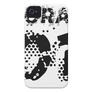 Deplorables 2016 Case-Mate iPhone 4 case