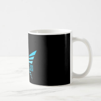 depth vision coffee mug