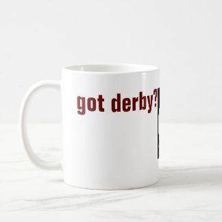derby bento coffee mug
