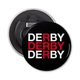 DERBY BOTTLE OPENER