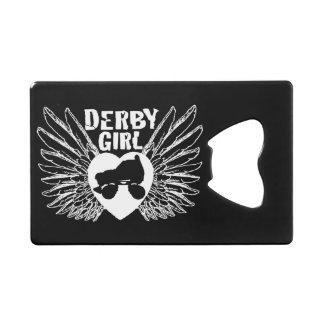 Derby Girl, Roller Derby