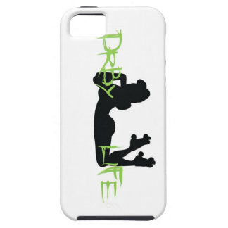 Derby-Leben iPhone 5 Covers
