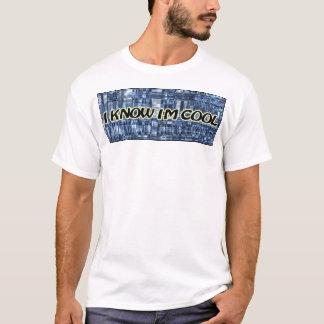 Derek's Shirt