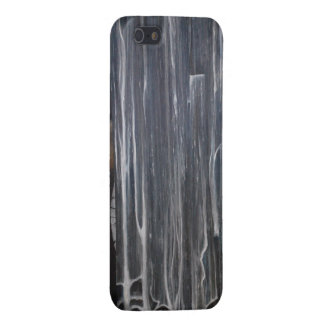 Derelict Alien Skin - iPhone Case iPhone 5/5S Case