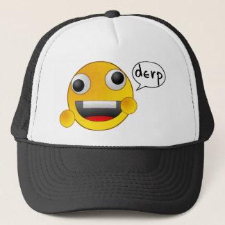 Derp Hat