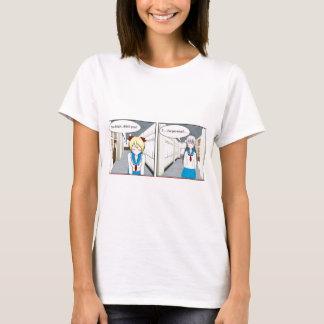 derp SOTD T-Shirt