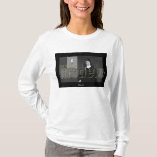 Descartes T Shirt