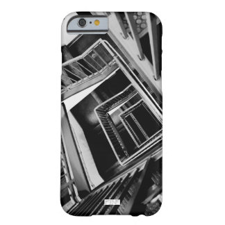 Descension Barely There iPhone 6 Case