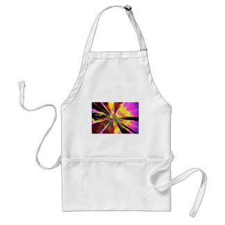Descent Into Hell Standard Apron