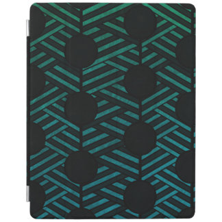 Descent iPad Cover