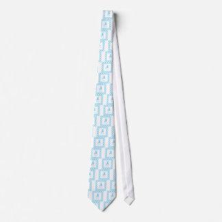 Deseggnated Decorator 03 LBSP3 Tie