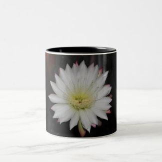Desert Bloom Coffee/Tea Mug