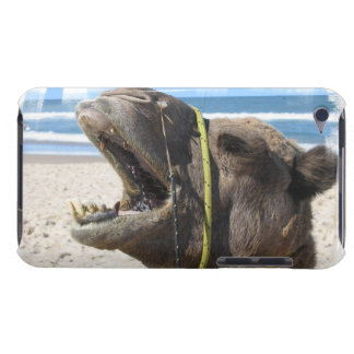Desert Camel iTouch Case iPod Touch Cover