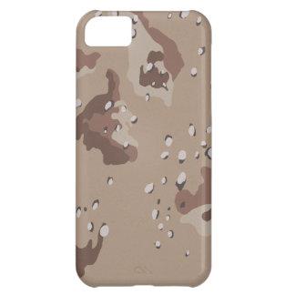 Desert Camo Custom Case-Mate ID™ iPhone 5 Cases