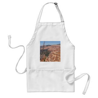 Desert Dead And Aprons