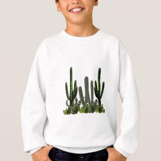 Desert Domain Sweatshirt