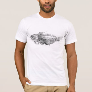 desert-fish T-Shirt