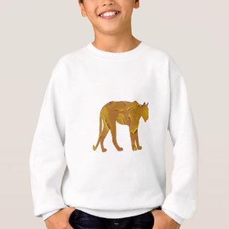 Desert Hunt Sweatshirt