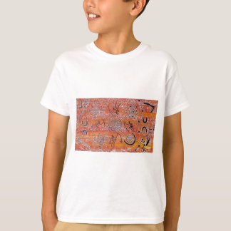 DESERT LANDS T-Shirt