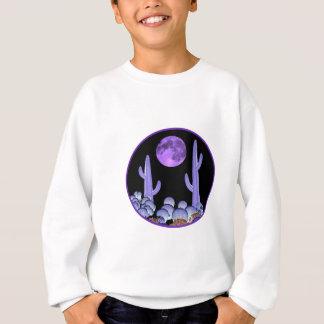 Desert Magic Sweatshirt