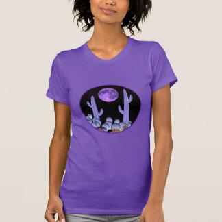 Desert Magic T-Shirt