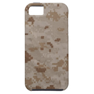 Desert MARPAT Case-Mate Vibe iPhone 5 Case