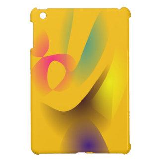 Desert Plant iPad Mini Case